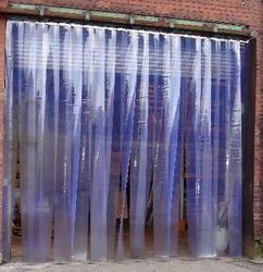 Plastic Curtain At Best Price In India