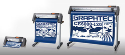 Graphic Plotter At Best Price In India