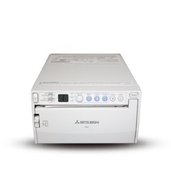 Mitsubishi Thermal Printer P93