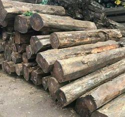 Colombia Teak Wood