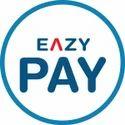 Eazy Payroll Software