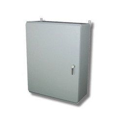 LT Panel Enclosures