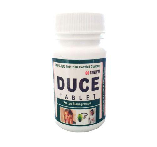 Duce Tablet