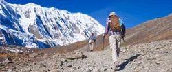 Himalayas of Himachal Pradesh Leh Tour Service