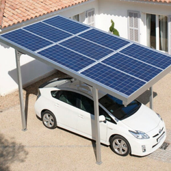 Solar Carports Commercial Solar Carports Latest Price