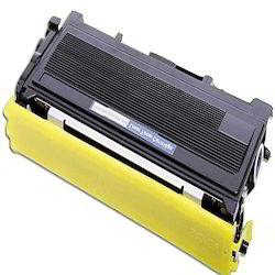 Brother Hl-5450 or Tn 750 Toner Cartridge