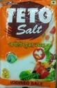 White Iodised Salt [BOPP 25kg Packet]