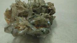 Crystal Rough Stone