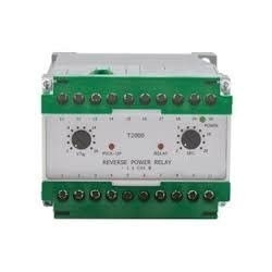 Reverse Power Relay Manufacturers Suppliers Wholesalers