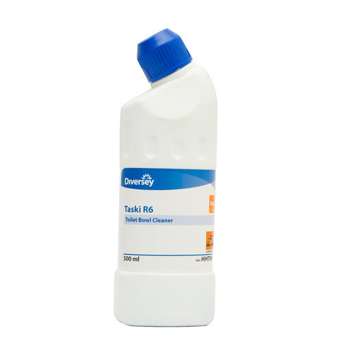 Housekeeping Chemicals 500 Ml Toilet Cleaner Chemical