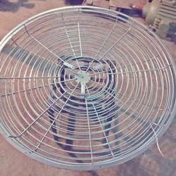 Pedestal Fan Guard 30