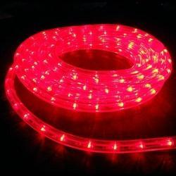 Rope light in ahmedabad gujarat ropelight manufacturers in rope light aloadofball Images
