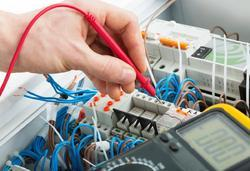 electrical work in thane rh dir indiamart com House Wiring Circuits House Wiring Circuits