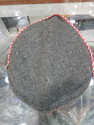 Himachal Cap