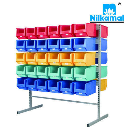 Nilkamal Plastic Chairs Price List