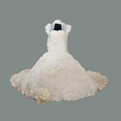 Read More Bridal Gown