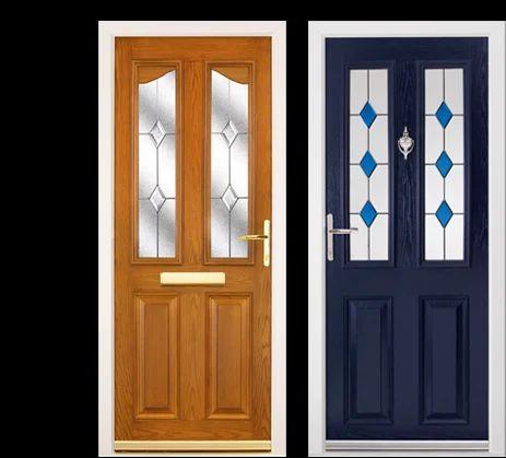 Decorative PVC Door  sc 1 st  IndiaMART & Decorative Pvc Door Decorative Polyvinyl Chloride Door PVC ...
