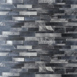 Exterior Wall Tile Suppliers Manufacturers Amp Traders In