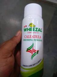Calendula Dressing Powder
