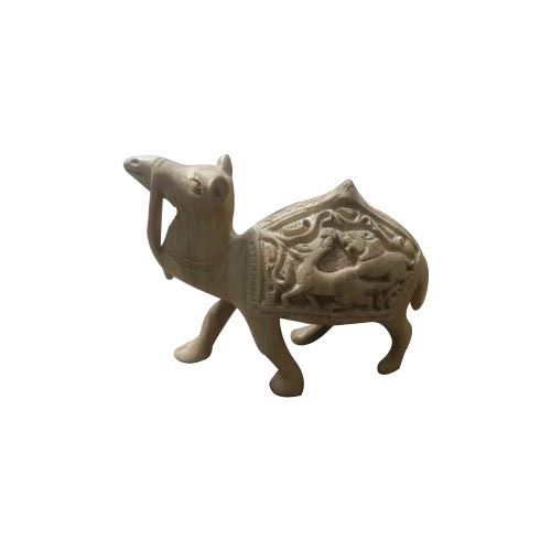 Wooden Camel Handicrafts At Rs 200piece Jaipur Id 13806151262
