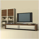 Stand Tv Unit