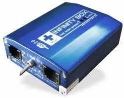 Mobile Software Box, Software Boxes | Bellampalli | Sri