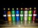 Metalic Shing Agarbatti Liquid Color Range