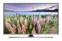 Samsung Series 5 UA43J5570AU 43 Inch Smart TV