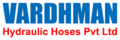 Vardhman Hydraulic Hoses Private Limited