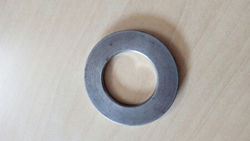 Tracker Spare Part
