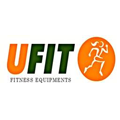 U Fit Fitness Equipment