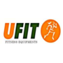 U Fit Fitness Equipment