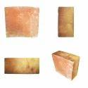 Refractory Heat Resistant Cupola Brick