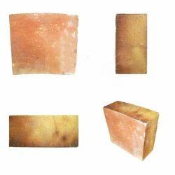 Cupola Brick