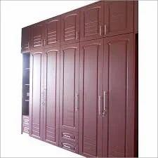 Modular Wardrobe modular wardrobe - manufacturers, suppliers & traders