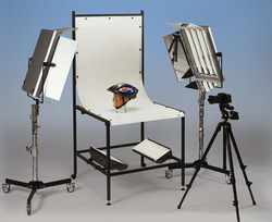 Product Advertising Photography Services