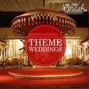 Theme Wedding Service