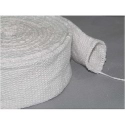 Ceramic Fiber Sleeve RI 378