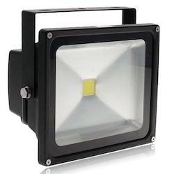 SS Solar LED Flood Light
