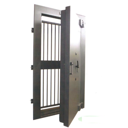 Strong Room Door  sc 1 st  IndiaMART & Strong Room Door at Rs 250000 /no | Strongroom Doors | ID: 12197409688 pezcame.com