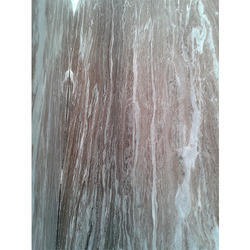 Green White Bidasar Rainforest Marble