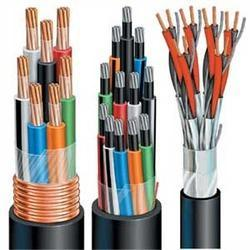 Xlpe Black LT Power Cables, Nominal Voltage: 1100v, Conductor Stranding: Aluminium