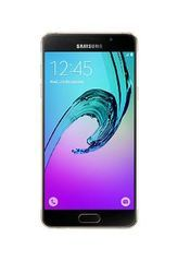 Samsung  Galaxy A5 2016 Mobile