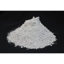 Dolomite Powder for Paint