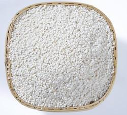 White Mayoora Foxtail Millet, Packaging Size: 25 Kg, Organic