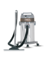 Eureka Forbes Wet & Dry Vacuum Cleaner ZW35SS