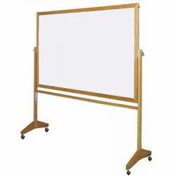 Non Magnetic Marker Board