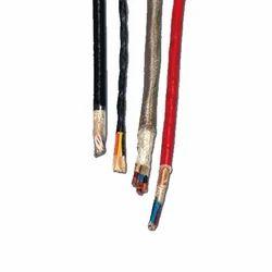 Instrumentation Wires