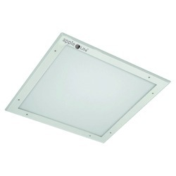 LED Fitting Panel Light