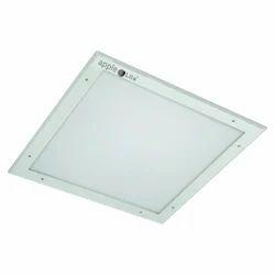 LED Fitting Panel Light